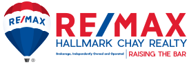Re/Max Hallmark Chay Realty Brokerage